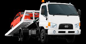 Компания Evak22 предоставляет одни из самых надежных услуг эвакуаторов в Барнауле, Алтайском крае и Сибирском Федеральном округе. Это особенно актуально с учетом динамичного развития современной жизни. Количество машин растет не по дням, а по часам. Соответственно, растет количество ДТП, а также банальных поломок транспортных средств, которые приводят, в лучшем случае, к большим пробкам на дорогах. Своевременная эвакуация авто поможет решить многие проблемы. Evak22 предоставляет самые разнообразные услуги автолюбителям, попавшим в сложные дорожные ситуации. Не имеет значения, находитесь вы за рулем кроссовера, джипа, пикапа или спецтехники. Не станет проблемой и попадание ТС в глубокую яму или существенное его повреждение. На такие случаи компании существует услуга крана-манипулятора. В Барнауле немалое количество фирм, предоставляющих подобные услуги, но правильный выбор – обратиться в Evak22. На ваш выбор будут предоставлены несколько видов услуг, из которых предстоит выбрать наиболее подходящую. Компания осуществляет эвакуацию транспортных средств весом до 6 тонн и длиной до 6 метров. Эвакуатор прибудет по вашему вызову в течение 20-40 минут, поэтому вам нет необходимости часами стоять под палящим солнцем или проливным дождем в ожидании помощи после ДТП. Одной из наиболее часто заказываемых услуг является вызов крана-манипулятора. Цены на эту услугу вас приятно удивят – компания Evak22 всегда старается идти навстречу клиенту и максимально оптимизирует цены на рынке. С полным прейскурантом можно ознакомиться на сайте компании. Но можем с уверенностью сказать, что найти кран-манипулятор недорого в Барнауле можно именно у нас. Чтобы воспользоваться услугами нашего самогруза, достаточно просто позвонить по телефону в Барнауле и заказать обратный звонок. С вами сразу же свяжется оператор и уточнит проблему. Эвакуаторы компании работают в самых разных районах города, поэтому помощь прибудет очень быстро. Перевозка авто осуществляется при соблюдении максимальных средств